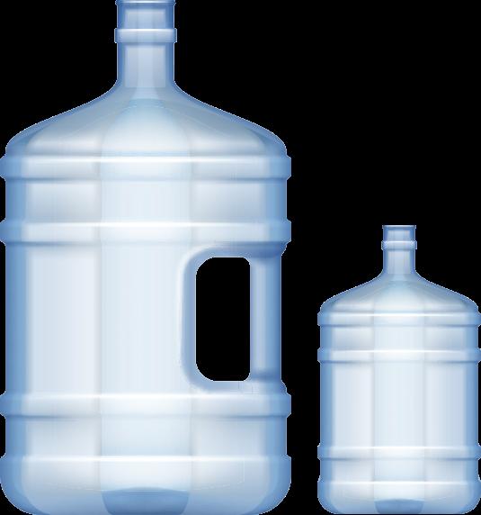 producent wody destylowanej woda destylowana